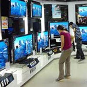 Магазины электроники Тольятти
