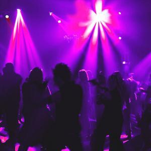 Ночные клубы Тольятти