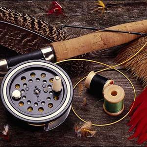 Охотничьи и рыболовные магазины Тольятти