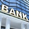 Банки в Тольятти
