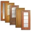 Двери, дверные блоки в Тольятти