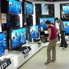 Магазины электроники в Тольятти