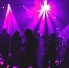 Ночные клубы в Тольятти