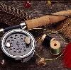 Охотничьи и рыболовные магазины в Тольятти