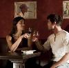 Рестораны, кафе, бары в Тольятти