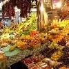 Рынки в Тольятти