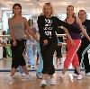 Школы танцев в Тольятти