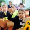 Школы в Тольятти