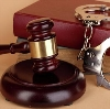 Суды в Тольятти