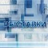 Выставки в Тольятти