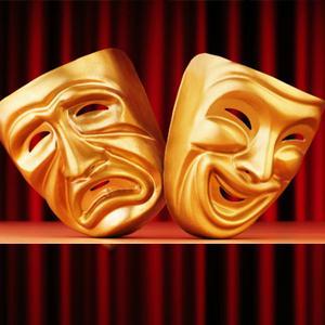 Театры Тольятти