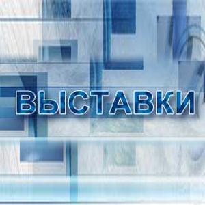 Выставки Тольятти