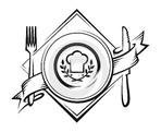 Эмеральд - иконка «ресторан» в Тольятти